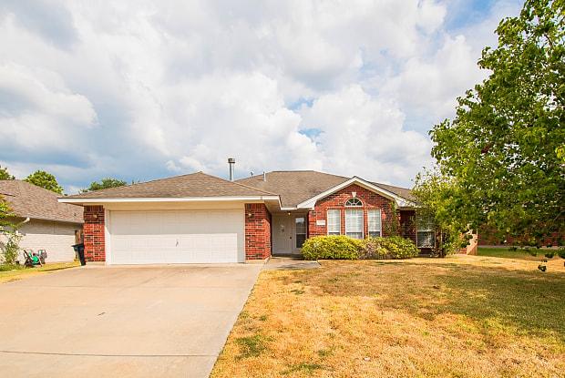 1308 Baywood Lane - 1308 Baywood Lane, College Station, TX 77845