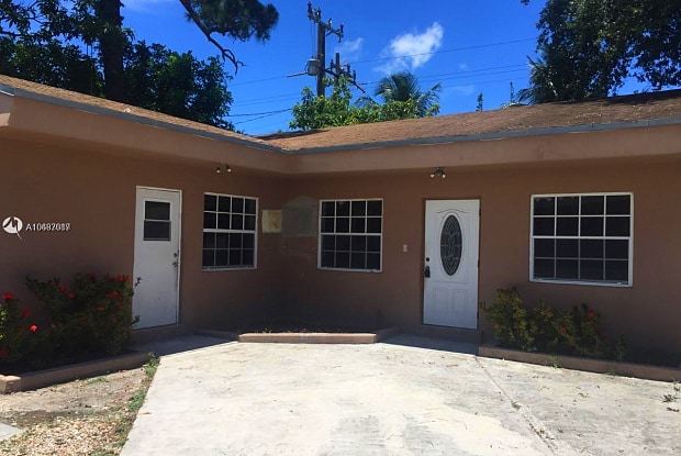 1420 NW 2nd Ave - 1420 Northwest 2nd Avenue, Fort Lauderdale, FL 33311