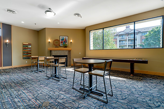deer ridge apartments for rent rh apartmentlist com