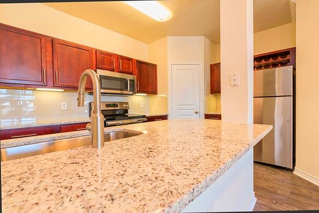 Venue at Hometown - 9012 Courtenay St, North Richland Hills, TX 76180