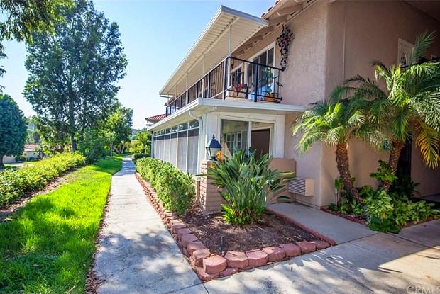 3280 San Amadeo - 3280 San Amadeo, Laguna Woods, CA 92637