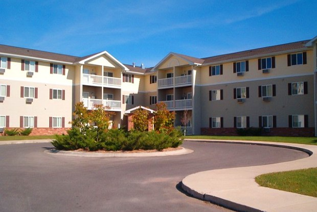 windsor pointe apartments for rent