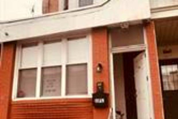 3110 ARAMINGO AVE - 3110 Aramingo Avenue, Philadelphia, PA 19134