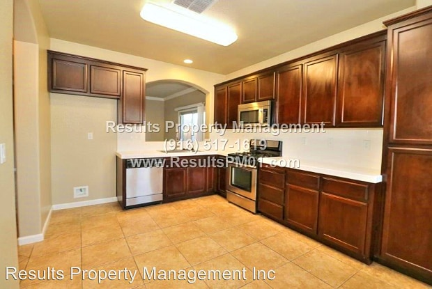 2805 Orly Ct - 2805 Orly Court, Lincoln, CA 95648