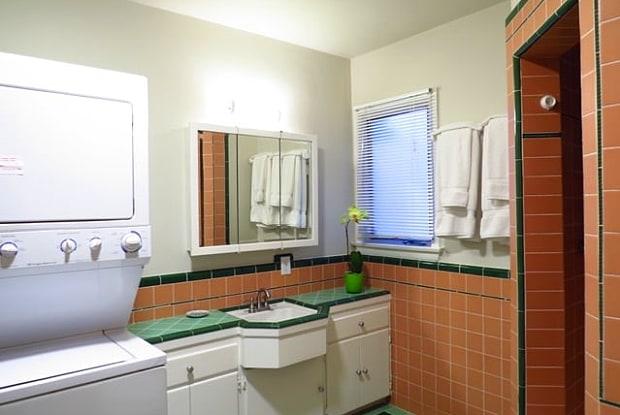 3870 Valley St - 3870 Valley Street, Carlsbad, CA 92008