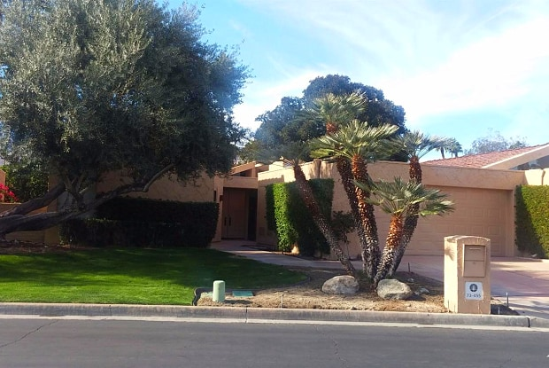 73455 Boxthorn Lane - 73455 Boxthorn Lane, Palm Desert, CA 92260