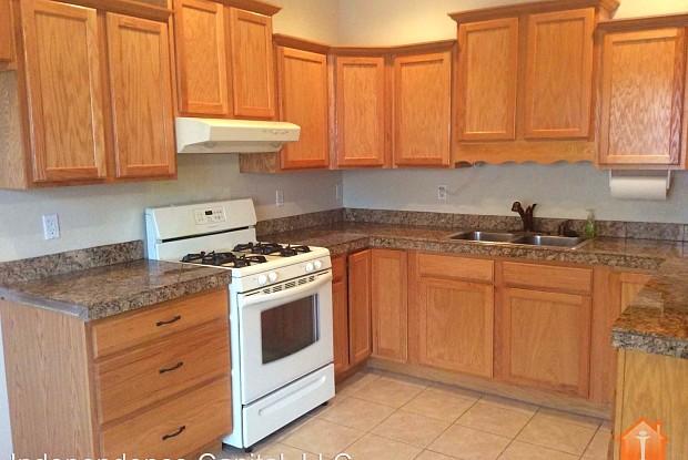 3900 N. Butler Unit #205 - 3900 North Butler Avenue, Farmington, NM 87401