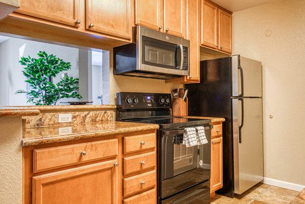 880 E Fremont Ave - 880 East Fremont Avenue, Sunnyvale, CA 94087
