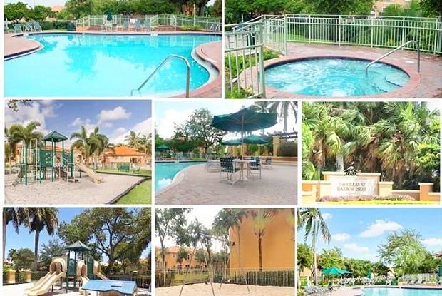 2274 Anchor Court - 2274 Anchor Court, Dania Beach, FL 33312