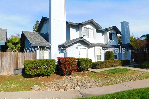 7222 Kallie Kay Lane - 7222 Kallie Kay Lane, Florin, CA 95828