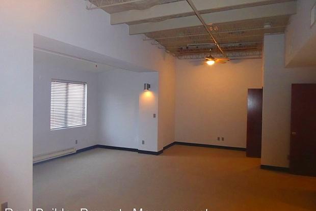 610 Central Ave. SW Unit 3-D - 610 Central Avenue Northwest, Albuquerque, NM 87102