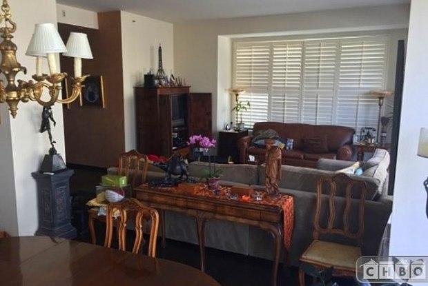 8703 Lombard Street - 8703 Lombard Way, Rohnert Park, CA 94928