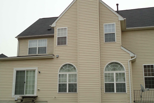 1606 OMALLEY COURT - 1606 O'malley Court, Severn, MD 21144