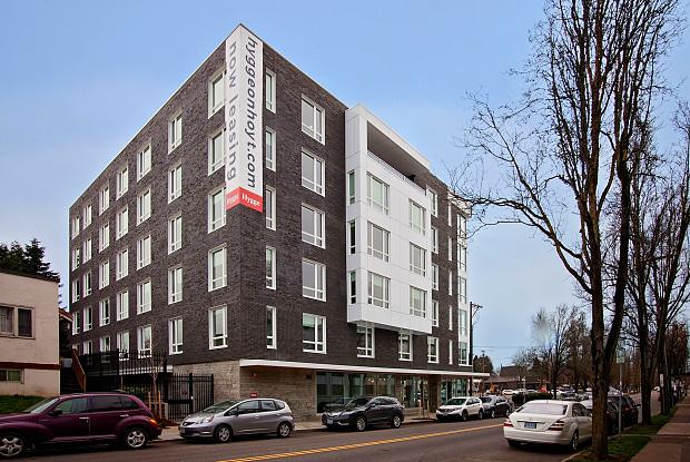 Hygge - 620 NE 20th Ave, Portland, OR 97232