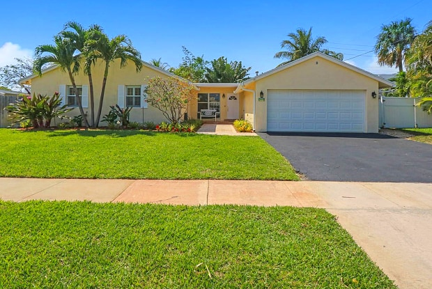 631 Westwind Drive - 631 Westwind Drive, North Palm Beach, FL 33408