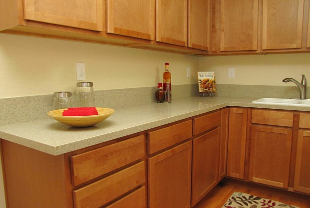 Rollingwood Apartments....In Fair Oaks - 9160 Madison Ave, Orangevale, CA 95662