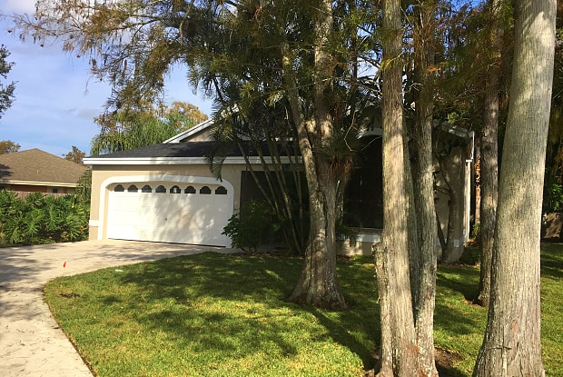 1627 Firethorn Drive - 1627 Firethorn Drive, Wellington, FL 33414