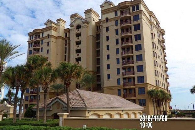 1331 1ST ST N - 1331 N 1st St, Jacksonville Beach, FL 32250