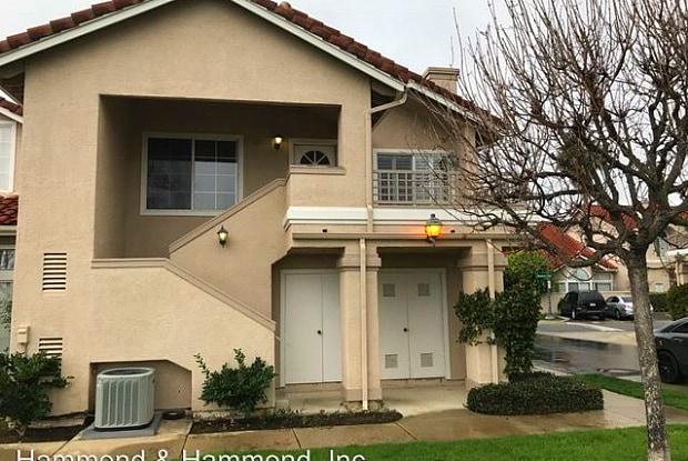 610 Kingswood Ln. Unit A - 610 Kingswood Ln, Simi Valley, CA 93065