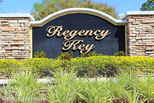 2350 Lake Woodberry Circle - 2350 Lake Woodberry Circle, Brandon, FL 33510