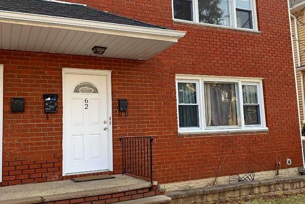62 Eldridge Avenue - 62 Eldridge Avenue, Staten Island, NY 10302