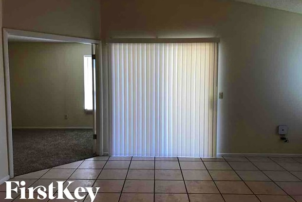 5434 Cedar Ln - 5434 Cedar Lane, Orlando, FL 32811