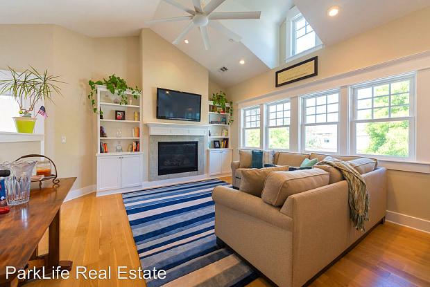 732 Olive Ave Price Reflects July Rates. - 732 Olive Avenue, Coronado, CA 92118
