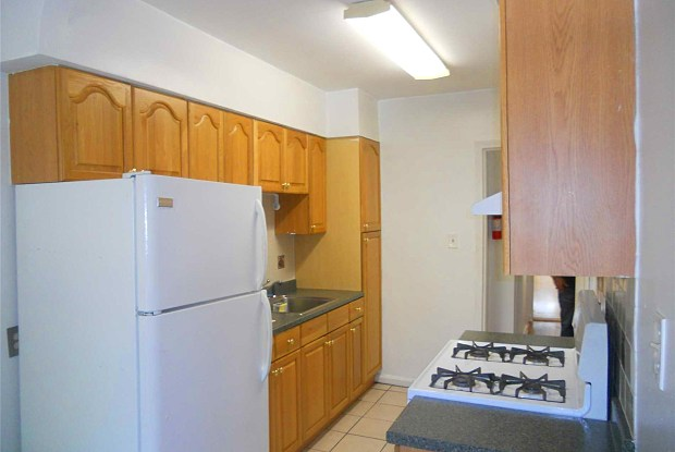 47-04 215th St - 47-04 215th Street, Queens, NY 11361