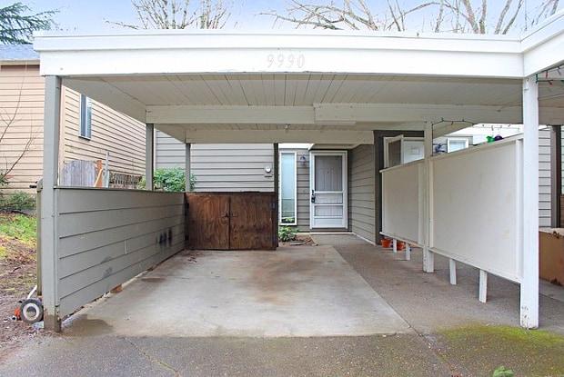 9990 Southwest Garrett Street - 9990 Southwest Garrett Street, Tigard, OR 97223