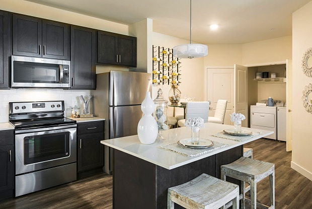 Altair At The Preserve - 100 Winghaven Pointe Dr, O'Fallon, MO 63368
