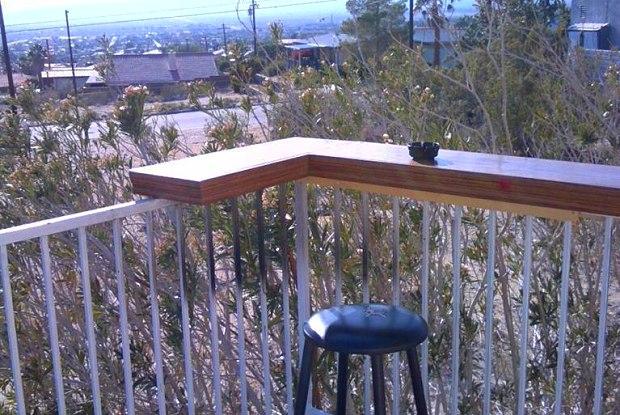 12635 El Nido Drive - 12635 El Nido Place, Desert Hot Springs, CA 92240