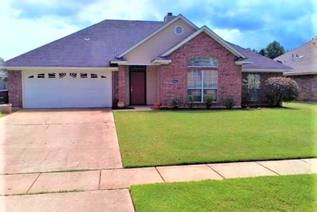 2306 Stockwell Road - 2306 Stockwell Road, Bossier City, LA 71111