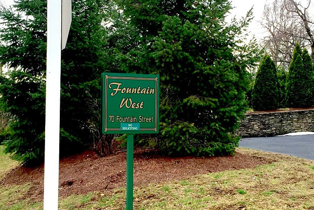 70 Fountain St Apt 4 - 70 Fountain Street, New Haven, CT 06515