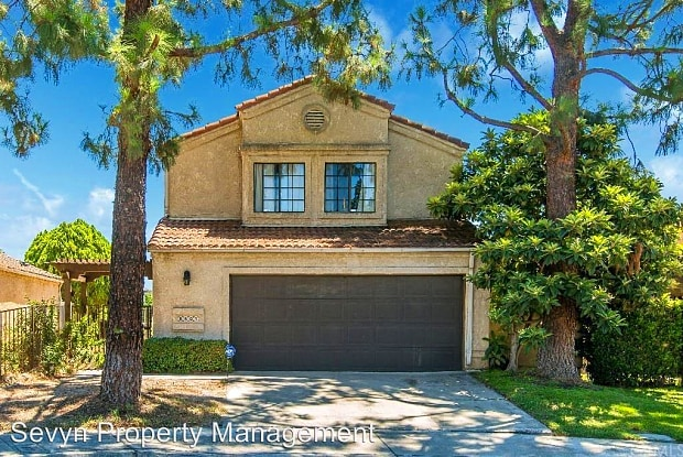 8691 San Miguel Place - 8691 San Miguel Place, Rancho Cucamonga, CA 91730