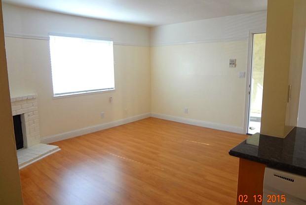 1814 V Street-10 - 1814 v Street, Sacramento, CA 95818