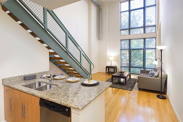 Delancey At Shirlington Village Apartments For Rent Best One Bedroom Apartments In Arlington Va Set Collection