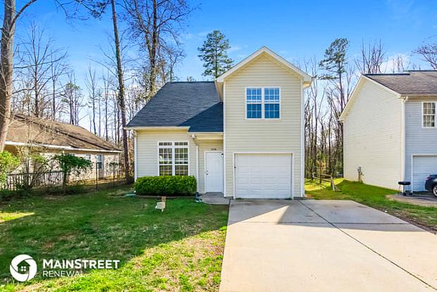 3726 Lake Road - 3726 Lake Road, Charlotte, NC 28269