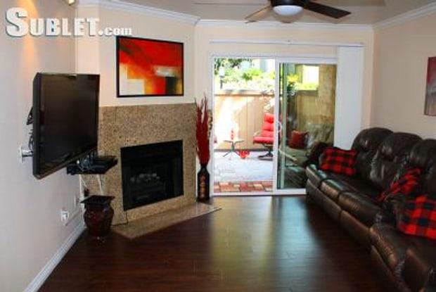 13343 Rancho Penasquitos Blvd. - 13343 Rancho Peñasquitos Boulevard, San Diego, CA 92129