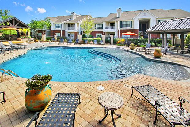 Legacy Apartments - 761 Rice Rd, Ridgeland, MS 39157