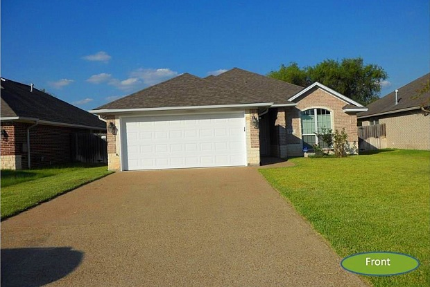 221 Karten Lane - 221 Karten Lane, College Station, TX 77845