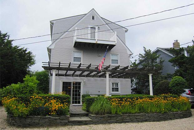 113 Harbor Beach Rd. - 113 Harbor Beach Road, Miller Place, NY 11764