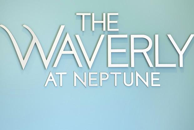 The Waverly at Neptune - 300 Waverly Avenue, Neptune City, NJ 07753