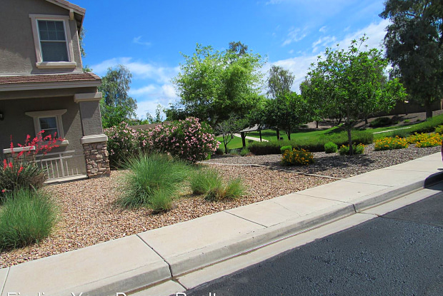 17134 W Ironwood Street - 17134 West Ironwood Street, Surprise, AZ 85388
