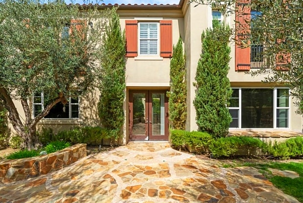 30 Hedgerow - 30 Hedgerow, Irvine, CA 92603