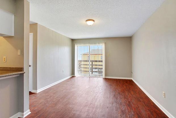 718 Central ave - 304 - 718 Central Avenue, Jefferson, LA 70121