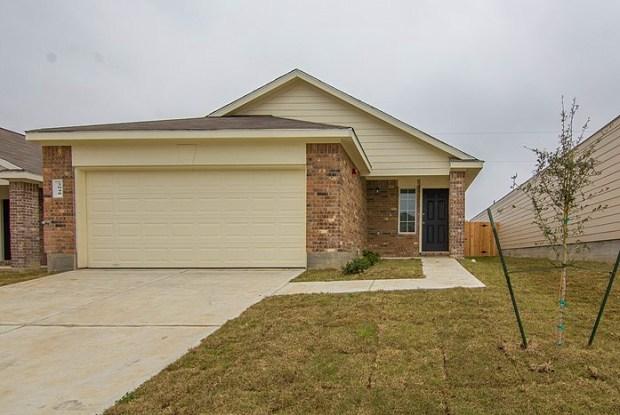 2048 Oakwood Forest Drive - 2048 Oakwood Lane, Abilene, TX 79605