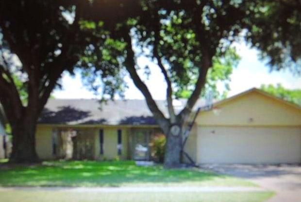 106 Perth - Victoria, TX apartments for rent