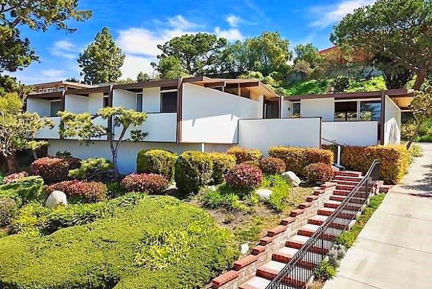 30026 Avenida Classica - 30026 Avenida Classica, Rancho Palos Verdes, CA 90275