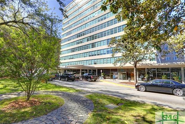 102 E Liberty Street - 102 East Liberty Street, Savannah, GA 31401