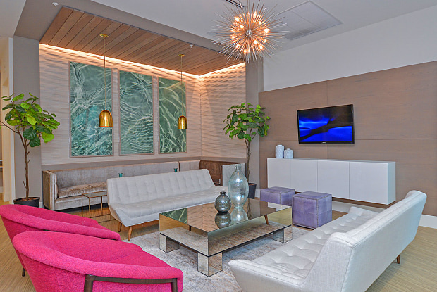 The Modern Miami - Apartments for rent